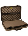 Carrying Case for Phoenix 6.0 Kit and GK Kit - Lifeloc