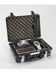 Draeger 8610 DOT approved evidential tester