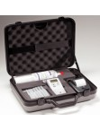 EV30 GK Kit (Thermal Printer and Dry gas canister included)