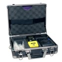 Lifeloc FC20BT Kit (Printer included) DOT Approved Evidential Breathalyzer