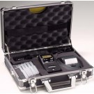 FC20 Kit in Professional Carry case